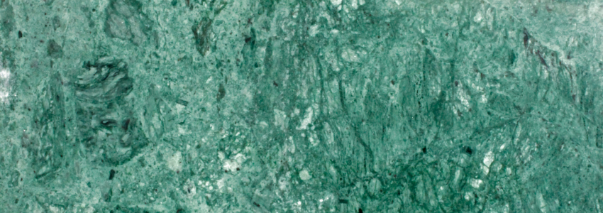 зеленый индийский мрамор