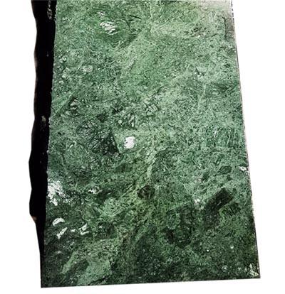 Зеленый мрамор Verde Guаtemala